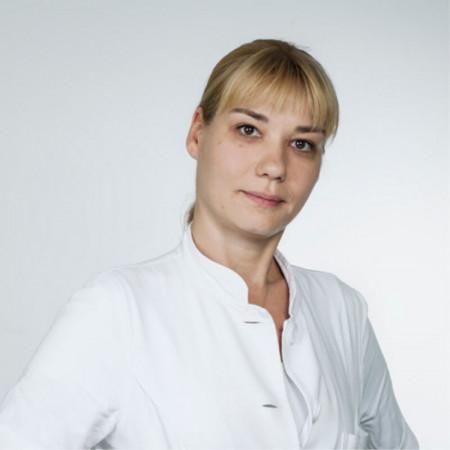 Dr Ivana Gojković je specijalista pedijatrije. Bavi se oboljenjima bubrega, transplantacijom i dijalizom. Pročitajte biografiju i zakažite pregled.