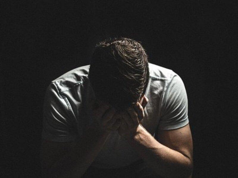 Psihoze u kontekstu društva i kulture