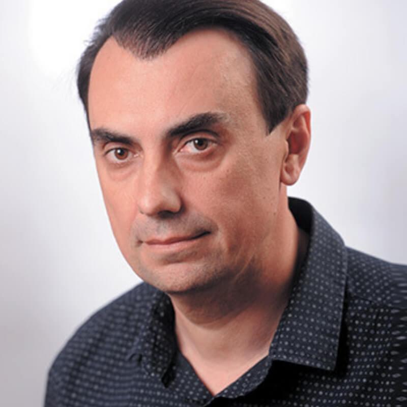 Vladimir Ančić