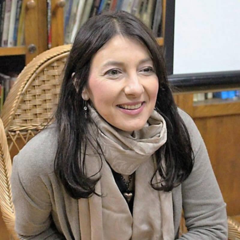 Tamara Klikovac