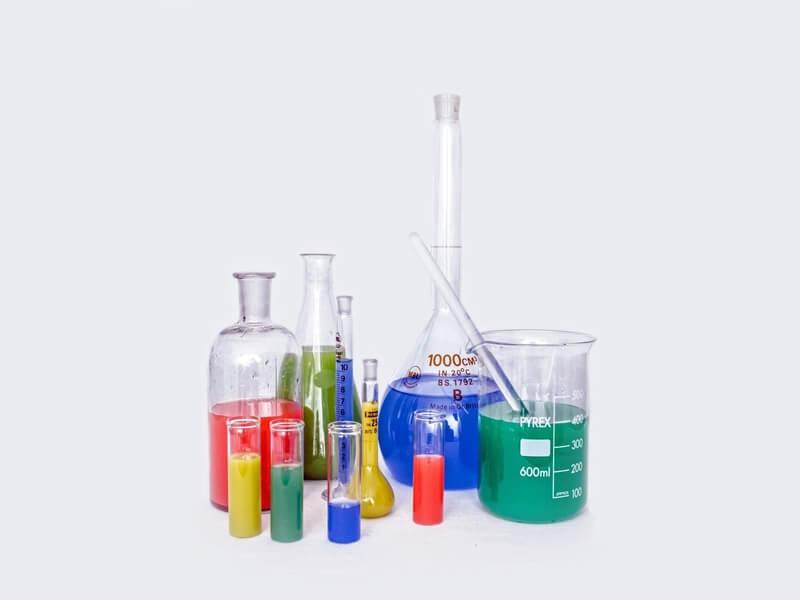 Povišen gama glutamil transferaza (GGT)