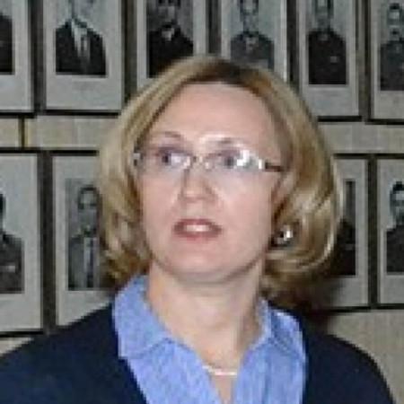 Ass. dr sci. med. Marijana Petrović je specijalista interne medicine sa supspecijalizacijom iz nefrologije. Zakažite pregled.