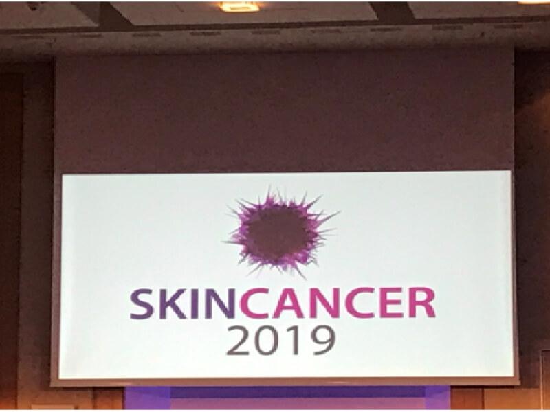 Melanomi i tumori kože- šta je najnovije u svetu?