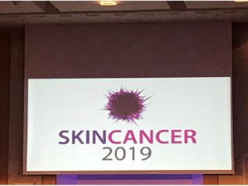 Održan skup pod nazivom Advanced Treatments and Technologies in Skin Cancer, posvećen najsavremenijim aspektima rane dijagnostike i lečenja svih vrsta tumora kože i melanoma.
