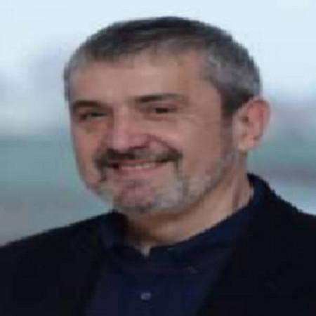 Prim. dr sci. med. Željko Špirić, Specijalista neuropsihijatrije