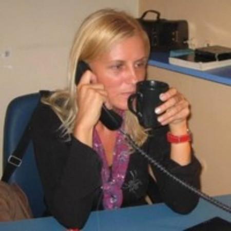 Dr Jovanka Cvetković je psihijatar, psihoterapeut i grupni analitičar. Zaposlena u ordinaciji Median. Bavi se stanjima patološkog straha. Zakažite pregled.