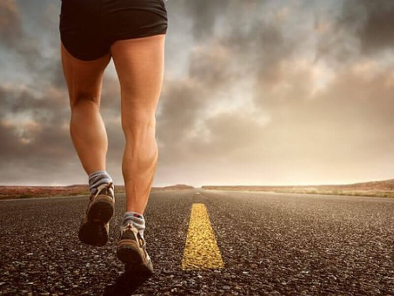 Vežbanjem do zdravijih vena