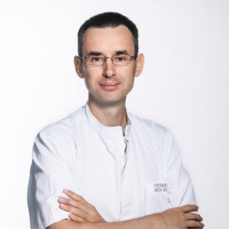 Dušan Paripović