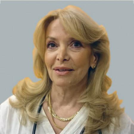 Dr Jelena Šukrija je specijalista plastične, rekonstruktivne i estetske hirurgije sa preko 25 godina radnog iskustva. Sertifikovan je trener o upotrebi LFL mezonita.