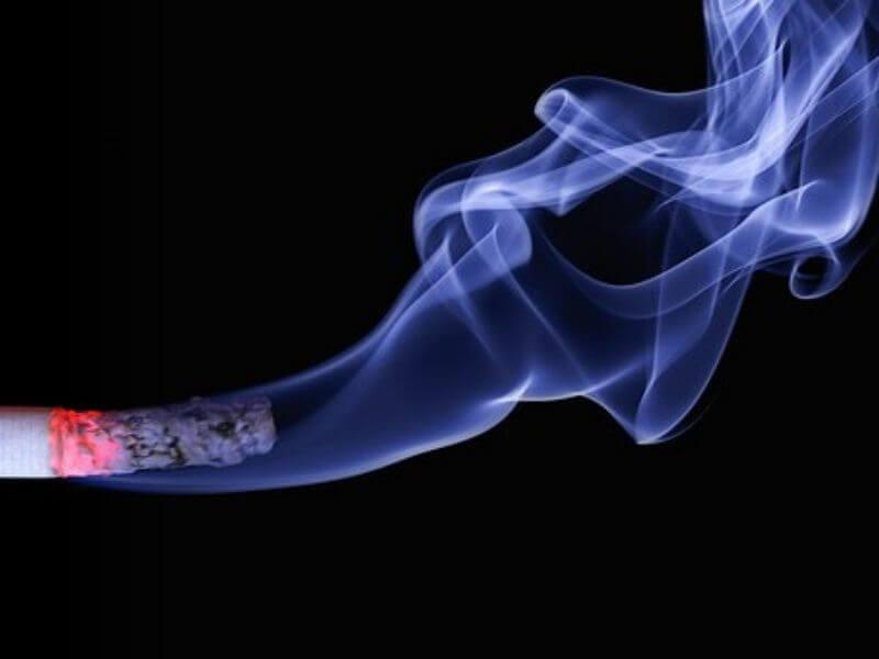 Pušenje duvana nije samo rizični faktor i uzročnik plućnih i srčanih bolesti, već predstavlja bolest. Svakom pušaču treba pružiti veliku podršku. zbog toga što je bolest relapsirajuća.