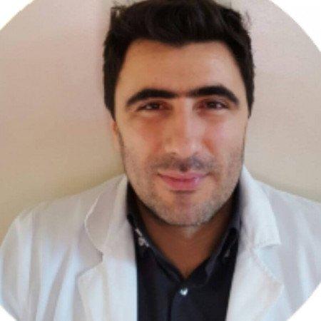 Dr Petar Šuntov je specijalista ginekologije i akušerstva u Beogradu. Ima višegodisnje iskustvo u radu.