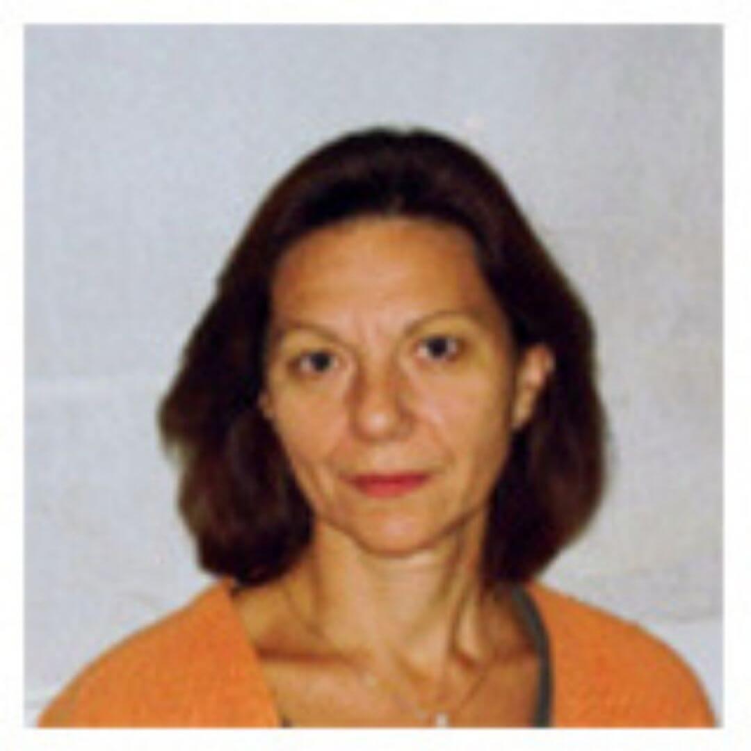 Milica Dekleva-Manojlović