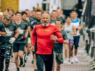 Fizička aktivnost kod starijih osoba dovodi do poboljšanja opšte kondicije i funkacije brojnih organa, do prevencije razvoja bolesti i očuvanja mentalnog zdravlja.