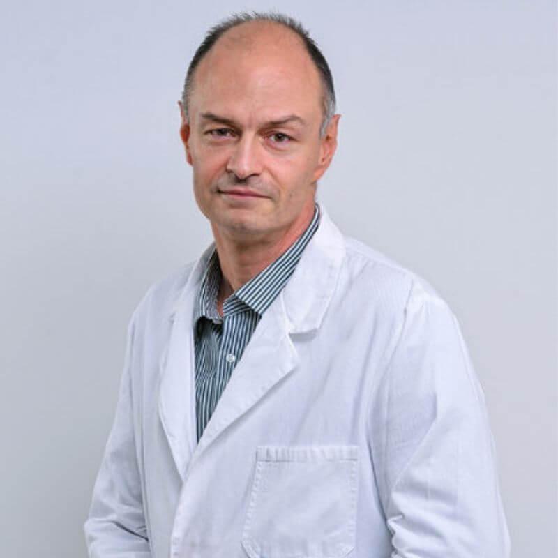 Dimitrije Nikolić