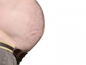 Barijatrijska hirurgija (hirurgija za gubljenje telesne težine) podrazumeva različite procedure koje se izvode na ljudima koji su gojazni.