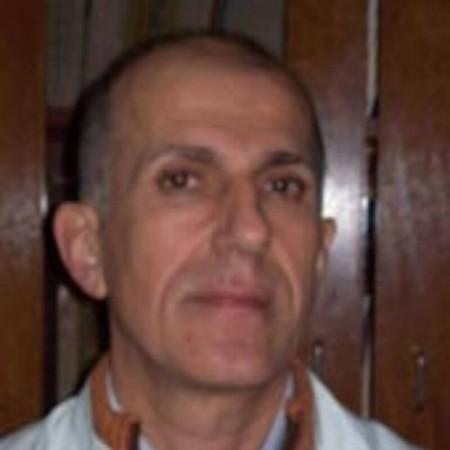 Prim. dr sci. med. Željko Radić, Specijalista neurologije