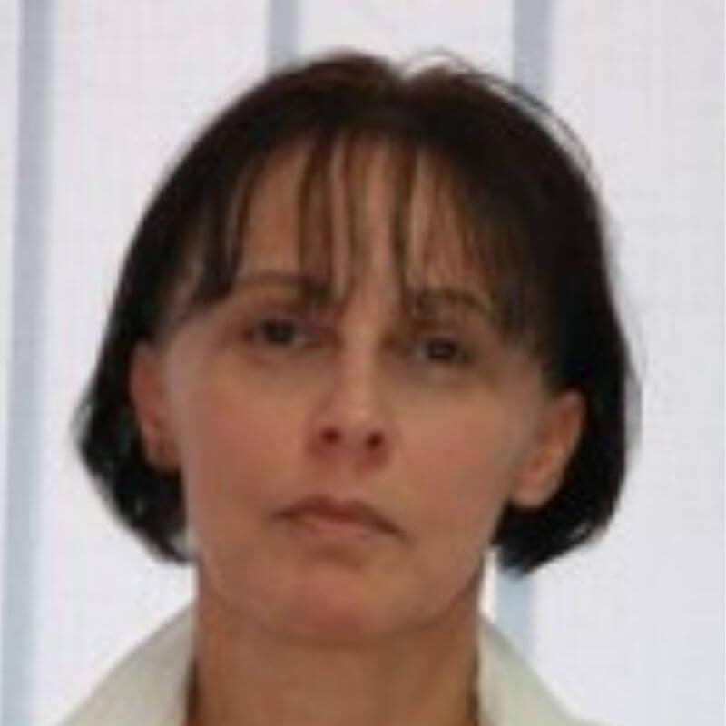 Branka Nikolić