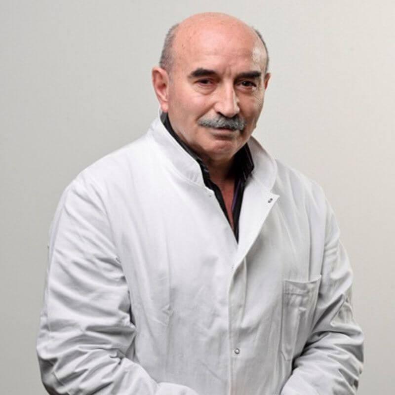 Nebojša Stanković