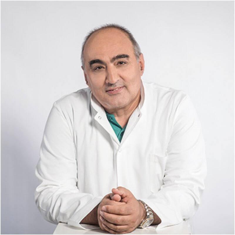 Dragan Dulović