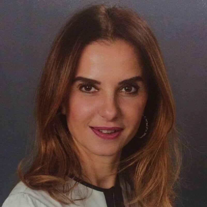 Viktorija Vučaj Ćirilović