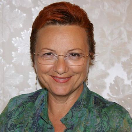 Mr sci. med. dr Gordana Kozarov, Specijalista ginekologije i akušerstva