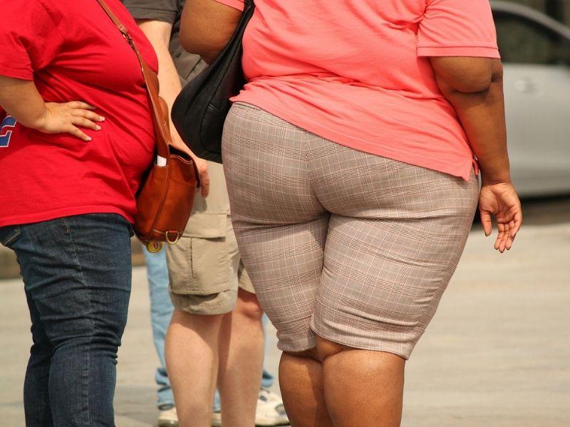 Plan za ubrzavanje metabolizma i sprečavanje vraćanja kilograma