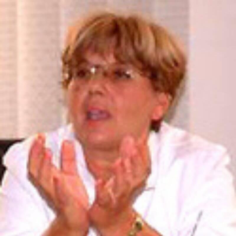 Darinka Bošković