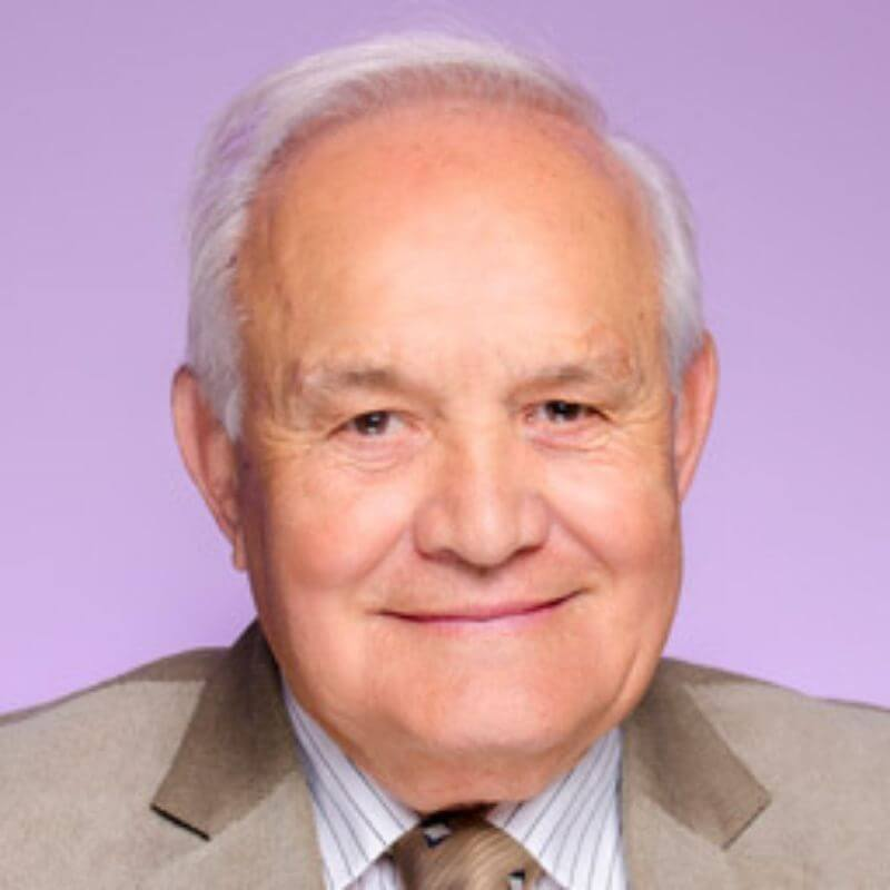 Branimir Gudurić