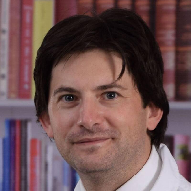 Igor Spurnić