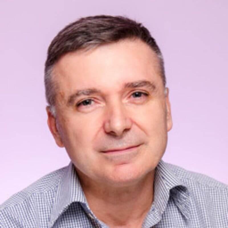 Andrija Golubović
