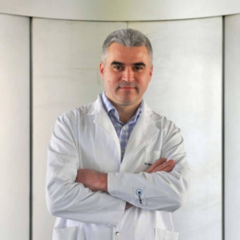 Dragan Vasić