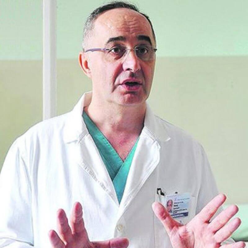 Nenad Arsović