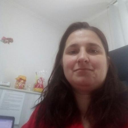 Dr Tamara Djorović je specijalista pedijatrije iz Beograda
