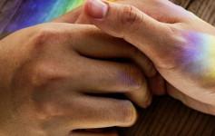 Istraživači su otkrili da je kod LGBT+ osoba 29 odsto veća verovatnoća da će se pojaviti pogoršanje kognitivnih sposobnosti, a verovatnoća da žive sami ili bez negovatelja je čak 60 odsto.