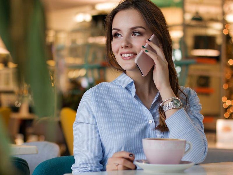 Zdravstvo se sporije prilagođava onlajn zakazivanju termina u odnosu na ostale sektore, zaključak je istraživanja Getapp-a za 2018. godinu. Ako morate da zakažete pregled telefonom, i dugo ste na čekanju, verovatno je da ćete prekinuti poziv i otići na pregled u drugu ustanovu, pokazuje istraživanje.