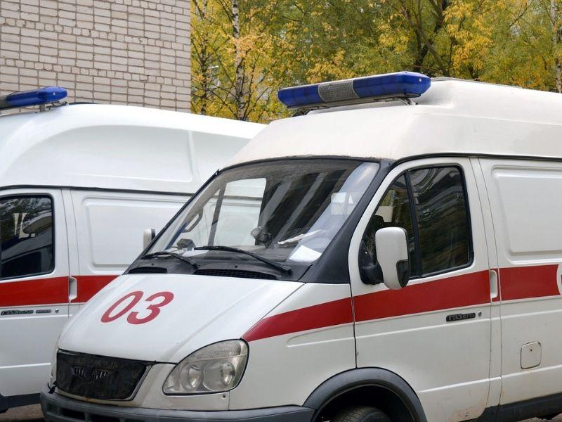 Beograd dobija četiri puta veću Hitnu pomoć