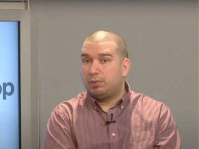 U 35. epizodi Stetoskop TV emisije na TV Zdravlje, pričali smo sa dr Željkom Ranilovićem, doktorom medicine o tumačenju krvne slike, umoru, glavoboljama i pušenju.