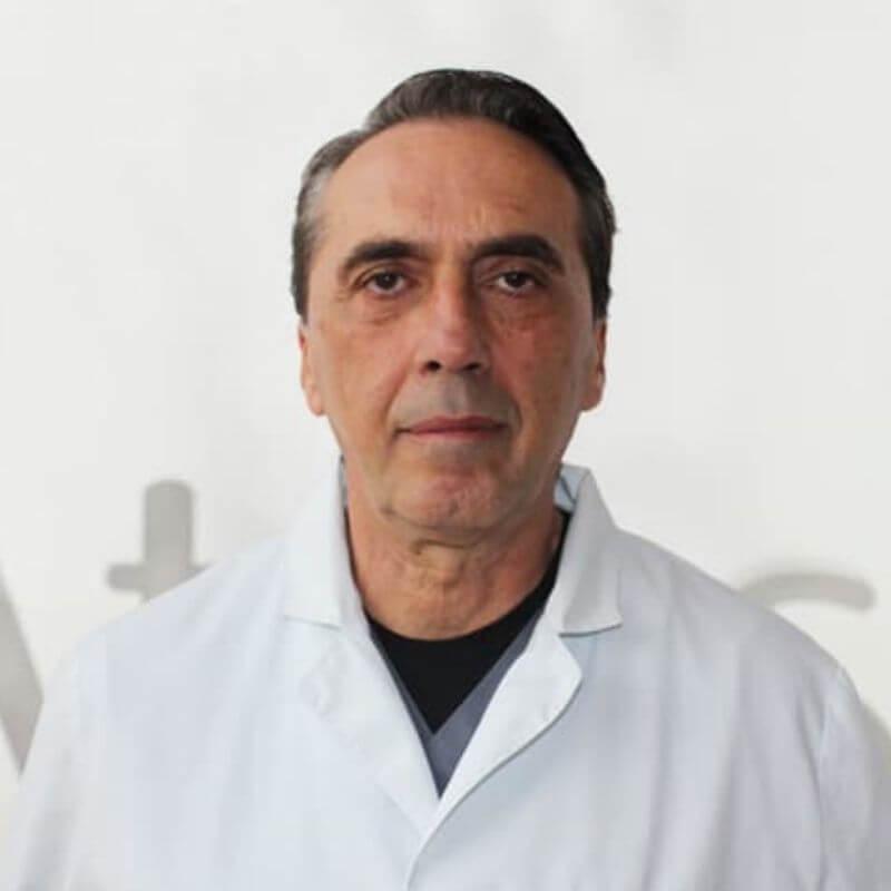 Veselin Gerić