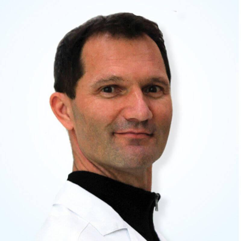 Robert Košak