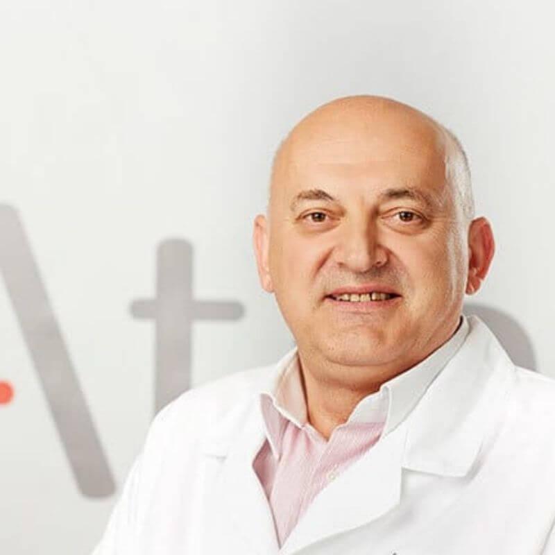 Milenko Savić