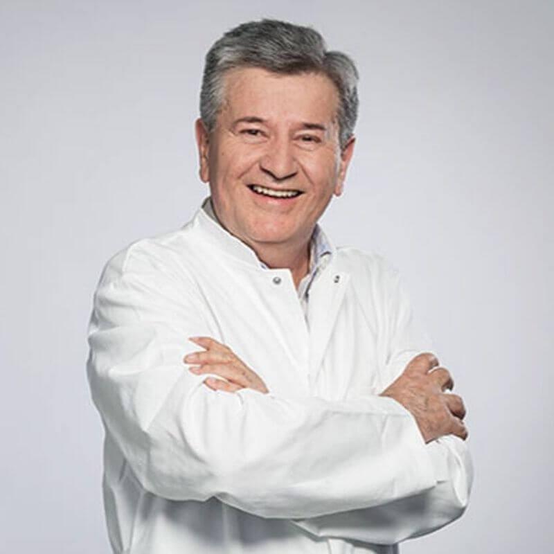 Dušan Medić