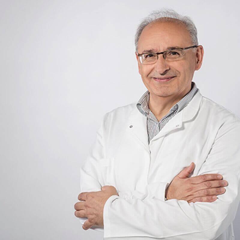 Jovan Mihajlović