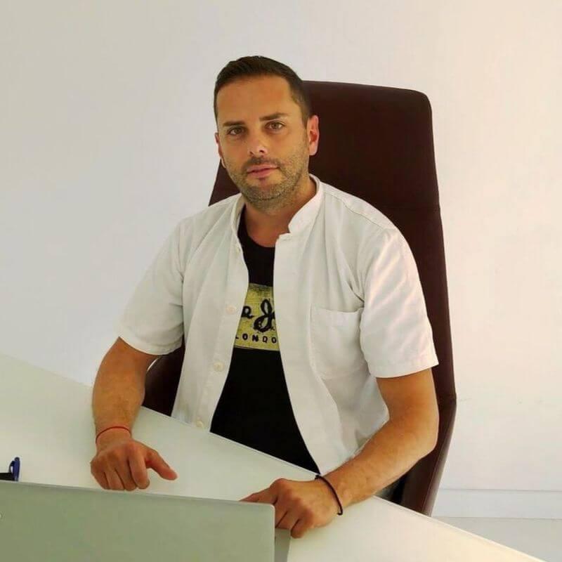 Đorđe Pejić