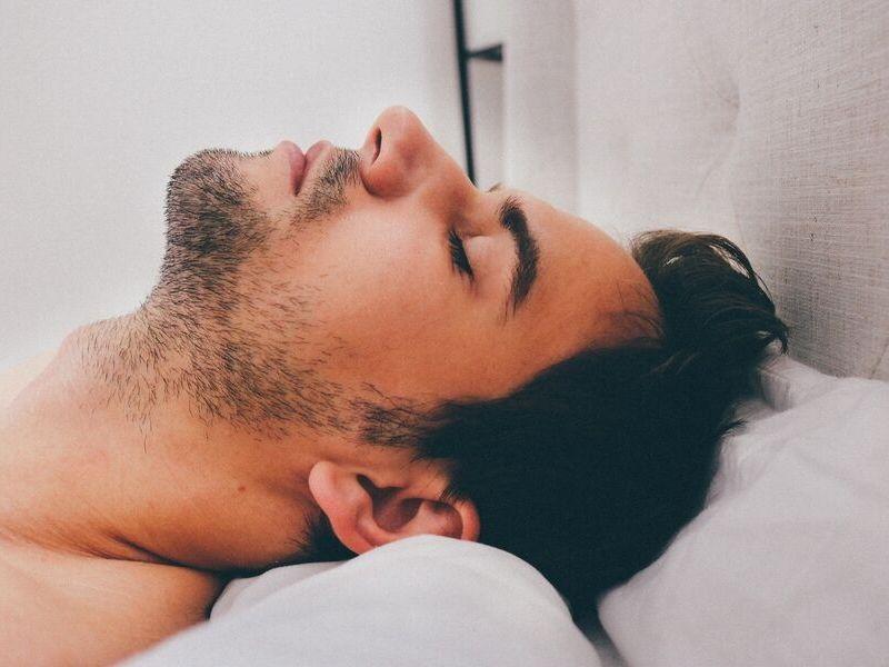 Somnolencija je najblaži oblik kvantitativnog poremećaja svesti, kada je bolesnik pospan, nezainteresovan za događaje u okolini.