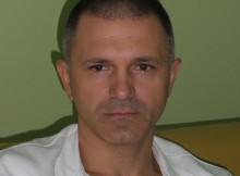 Nikola Dolovac