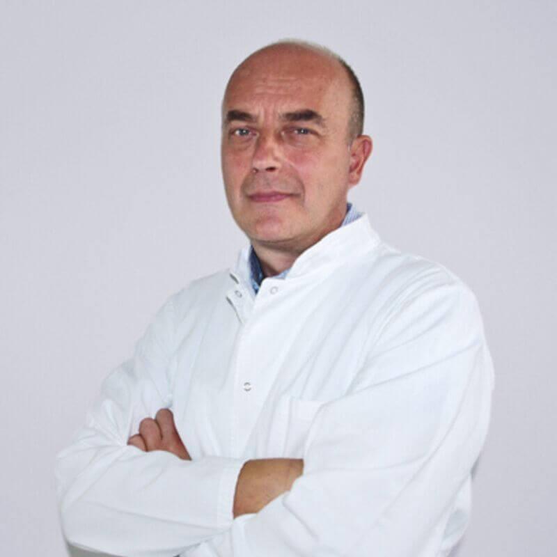 Ivan Baljošević
