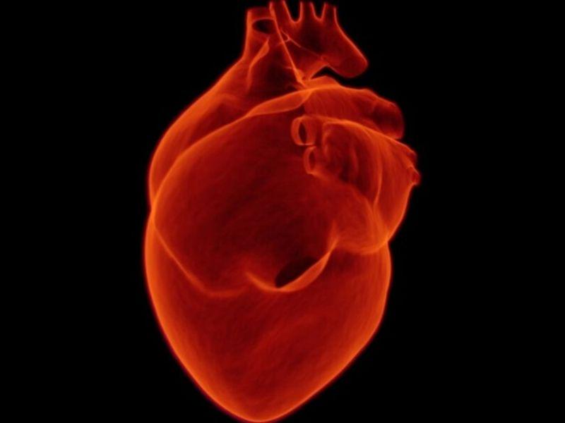 Trećinu smrti na svetu uzrokuju kardiovaskularne bolesti