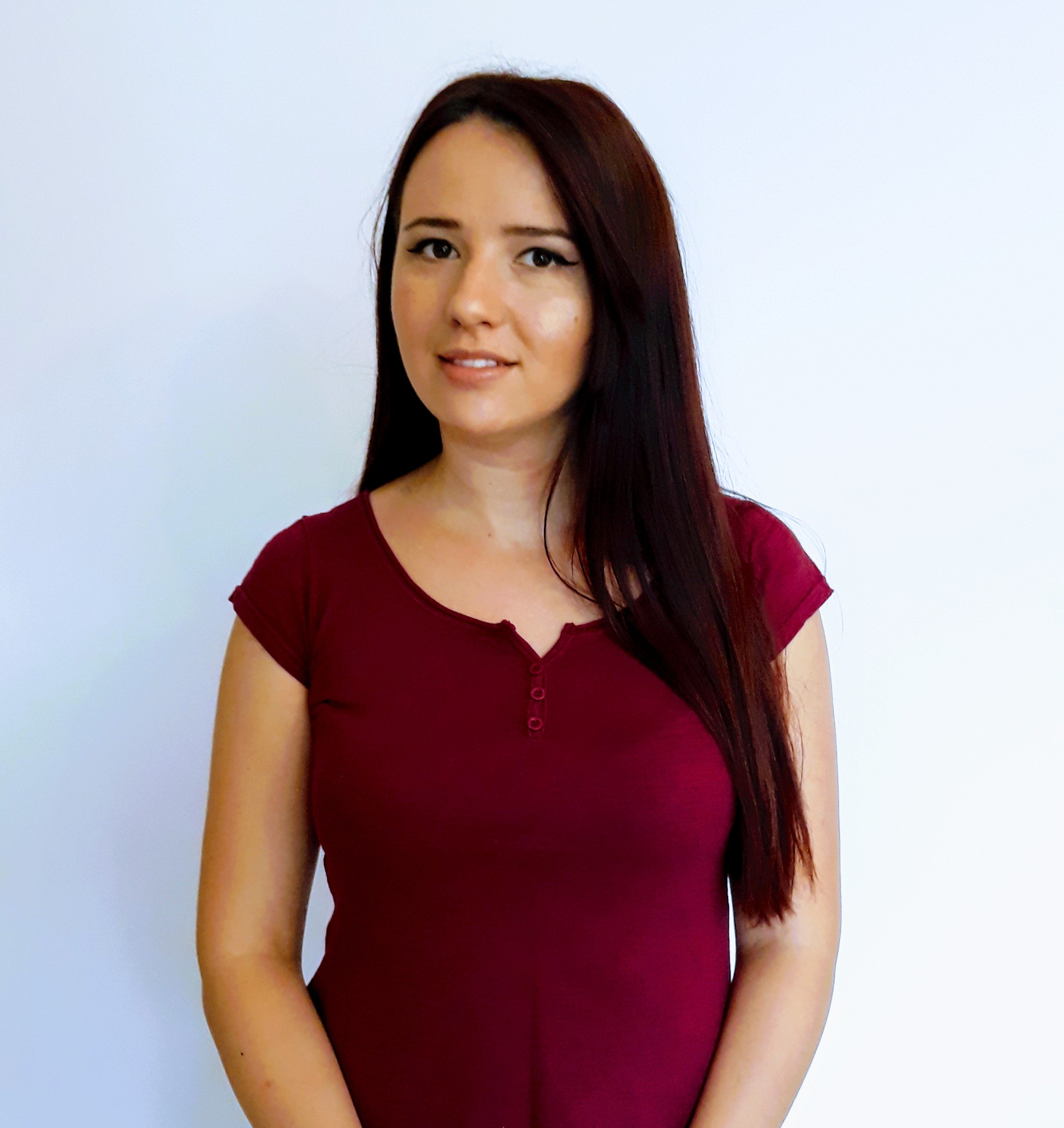 Milica Mikić Grčkarac