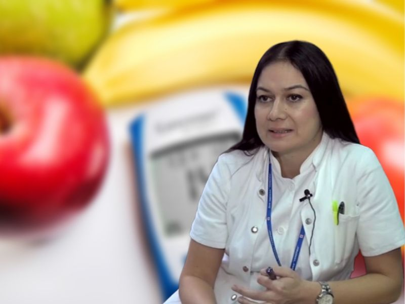 Korisni saveti interniste za sprečavanje komplikacija kod dijabetesa