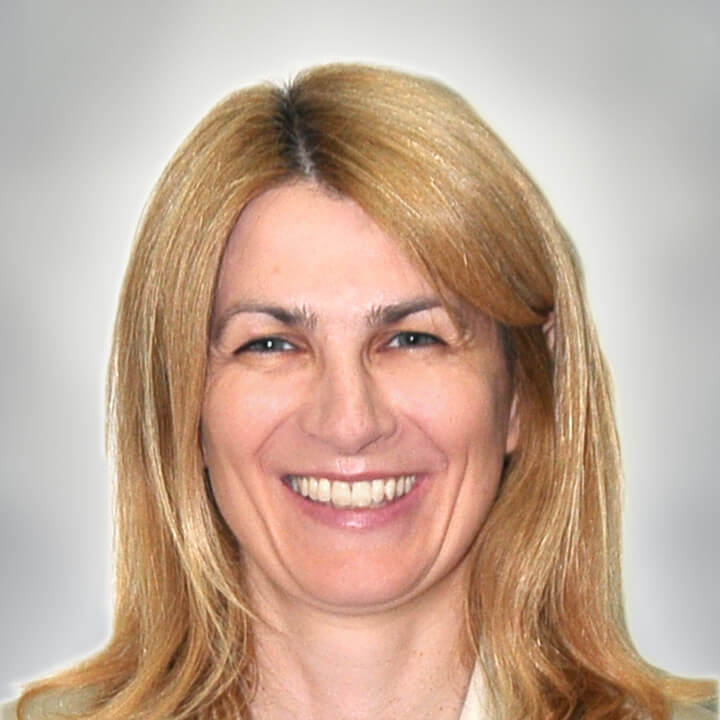 Gordana Petrović